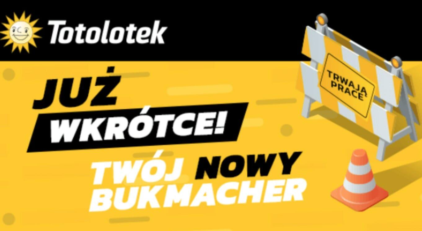 Totolotek page